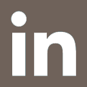 /company/ddmg-communications on LinkedIn